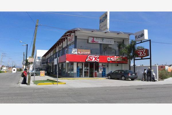 Foto de local en venta en  , héroes de puebla, puebla, puebla, 2704415 No. 01