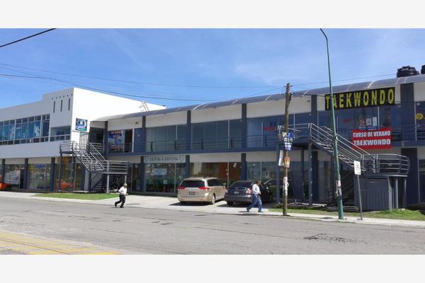 Foto de local en venta en  , héroes de puebla, puebla, puebla, 2704415 No. 04