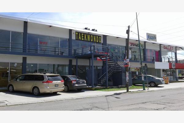 Foto de local en venta en  , héroes de puebla, puebla, puebla, 2704415 No. 06