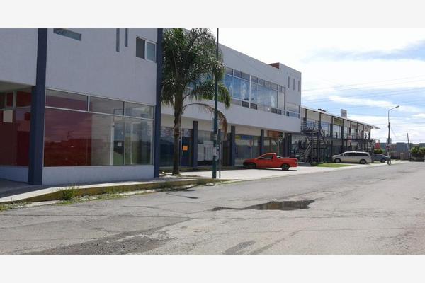 Foto de local en venta en  , héroes de puebla, puebla, puebla, 2704415 No. 09