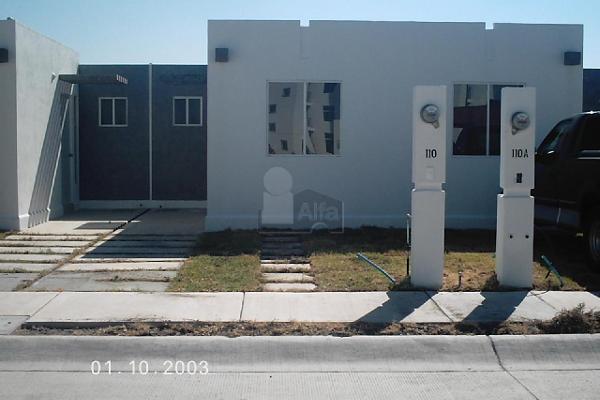 Foto de casa en venta en héroes de san luis , los héroes león, león, guanajuato, 3532587 No. 01
