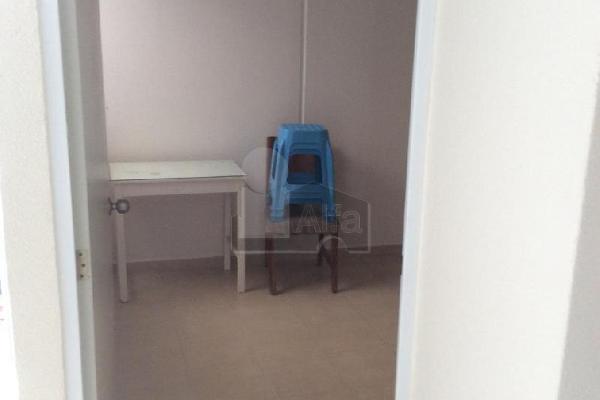 Foto de casa en venta en h��roes de san luis , los h��roes le��n, le��n, guanajuato, 3532587 No. 05