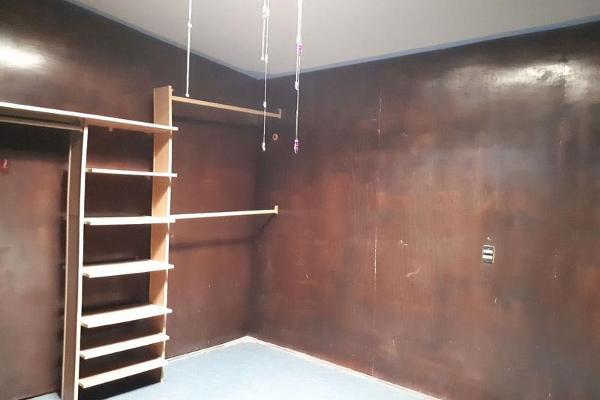 Foto de casa en renta en  , héroes del 5 de mayo, toluca, méxico, 8883332 No. 10