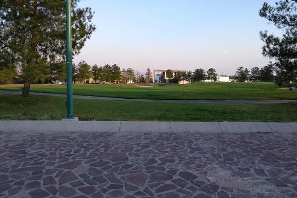 Foto de terreno habitacional en venta en  , heroica ciudad de huajuapan de león centro, heroica ciudad de huajuapan de león, oaxaca, 7915768 No. 01