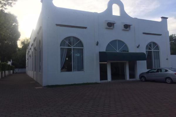 Foto de edificio en renta en heroico colegio militar 69, el pueblito centro, corregidora, querétaro, 10085143 No. 19