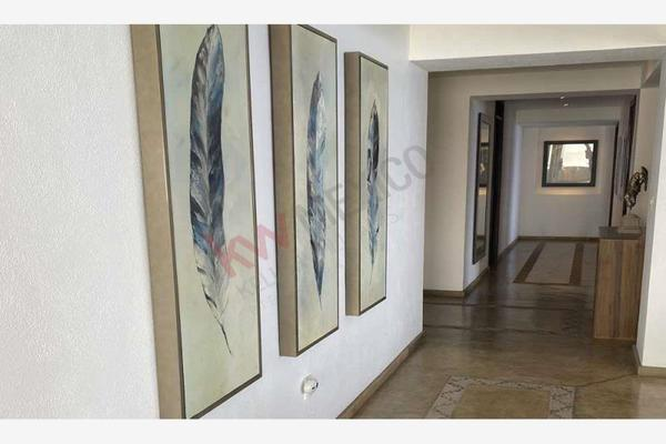 Foto de departamento en venta en herradura 402, conchas chinas, puerto vallarta, jalisco, 19254748 No. 13