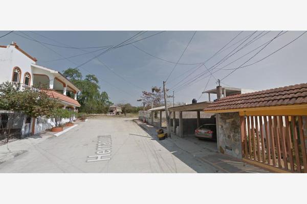 Foto de casa en venta en herradura, ciudad del valle 0, san josé, ciudad valles, san luis potosí, 0 No. 02