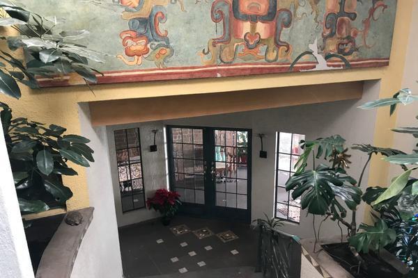 Foto de casa en venta en herradura , el ébano, cuajimalpa de morelos, df / cdmx, 14183244 No. 08