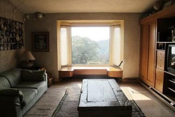 Foto de casa en venta en herradura , el ébano, cuajimalpa de morelos, df / cdmx, 14183244 No. 15