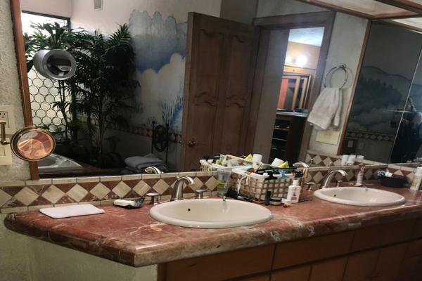 Foto de casa en venta en herradura , el ébano, cuajimalpa de morelos, df / cdmx, 14183244 No. 17