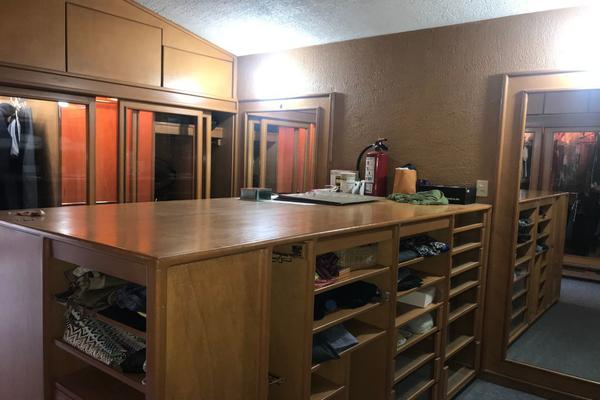 Foto de casa en venta en herradura , el ébano, cuajimalpa de morelos, df / cdmx, 14183244 No. 19