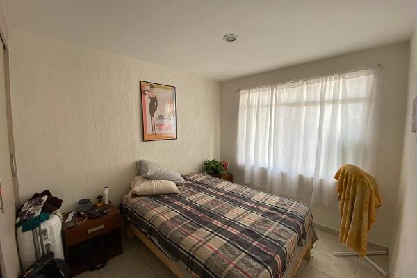 Foto de departamento en venta en herrera y cairo 235, tlaquepaque centro, san pedro tlaquepaque, jalisco, 0 No. 10