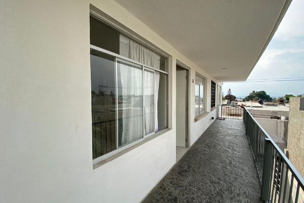 Foto de departamento en venta en herrera y cairo 235, tlaquepaque centro, san pedro tlaquepaque, jalisco, 0 No. 13