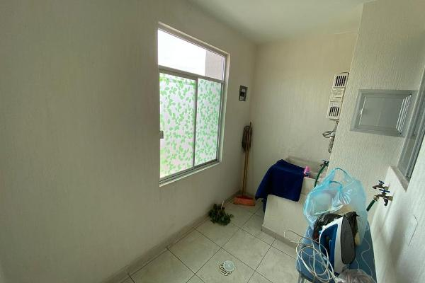 Foto de departamento en venta en herrera y cairo 235, tlaquepaque centro, san pedro tlaquepaque, jalisco, 0 No. 15