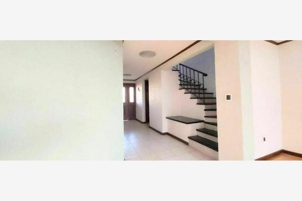 Foto de casa en venta en herreria 100, san andrés totoltepec, tlalpan, df / cdmx, 0 No. 05