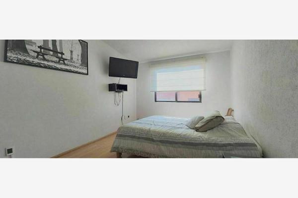 Foto de casa en venta en herreria 100, san andrés totoltepec, tlalpan, df / cdmx, 0 No. 06