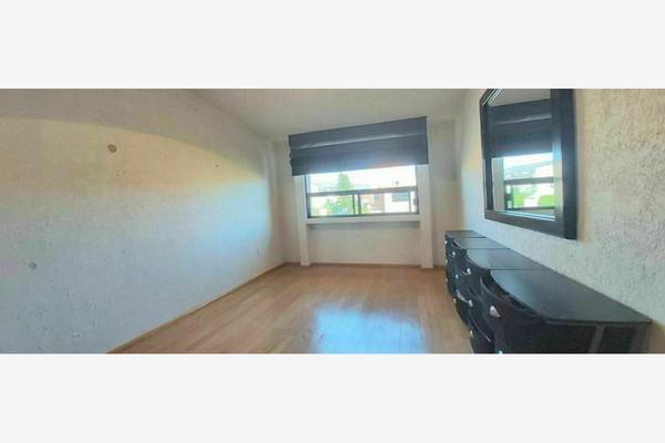 Foto de casa en venta en herreria 100, san andrés totoltepec, tlalpan, df / cdmx, 0 No. 07