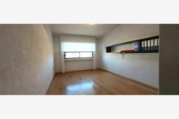Foto de casa en venta en herreria 100, san andrés totoltepec, tlalpan, df / cdmx, 0 No. 08