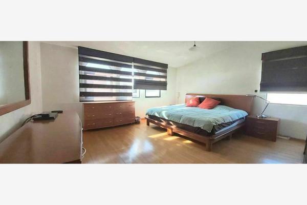 Foto de casa en venta en herreria 100, san andrés totoltepec, tlalpan, df / cdmx, 0 No. 09