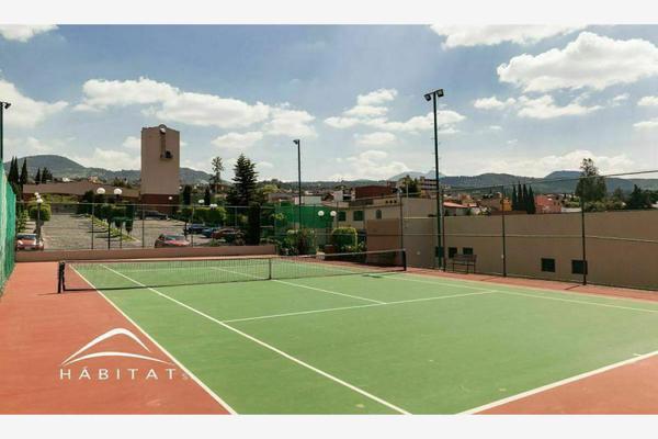 Foto de casa en venta en herreria 100, san andrés totoltepec, tlalpan, df / cdmx, 20952015 No. 10