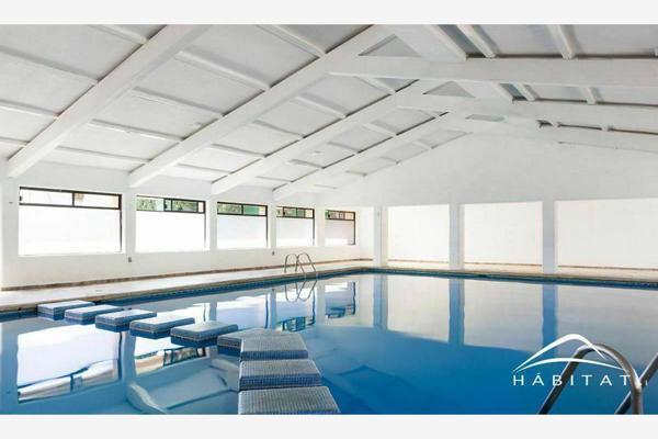 Foto de casa en venta en herreria 100, san andrés totoltepec, tlalpan, df / cdmx, 20952015 No. 11