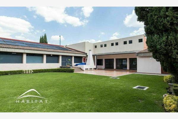 Foto de casa en venta en herreria 100, san andrés totoltepec, tlalpan, df / cdmx, 20952015 No. 12