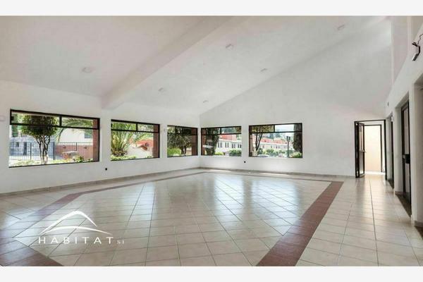 Foto de casa en venta en herreria 100, san andrés totoltepec, tlalpan, df / cdmx, 20952015 No. 13