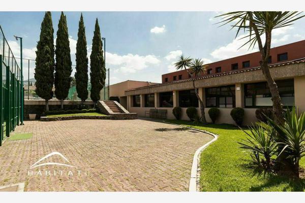 Foto de casa en venta en herreria 100, san andrés totoltepec, tlalpan, df / cdmx, 20952015 No. 16