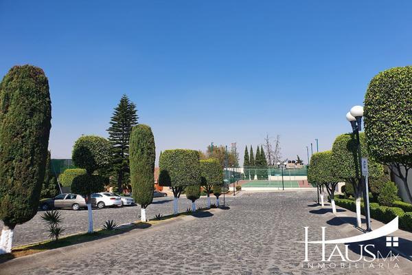 Foto de casa en renta en herreria , san andrés totoltepec, tlalpan, df / cdmx, 0 No. 03