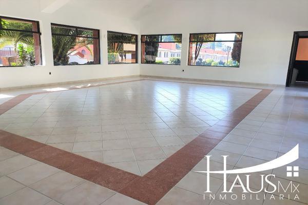 Foto de casa en renta en herreria , san andrés totoltepec, tlalpan, df / cdmx, 0 No. 05