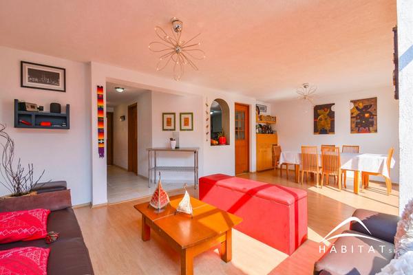 Foto de casa en renta en herrería , san andrés totoltepec, tlalpan, df / cdmx, 0 No. 05