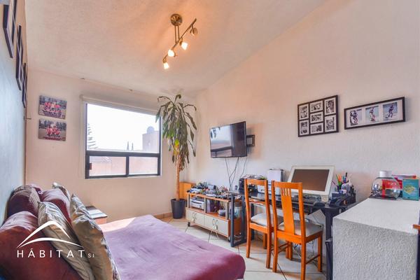 Foto de casa en renta en herrería , san andrés totoltepec, tlalpan, df / cdmx, 0 No. 13
