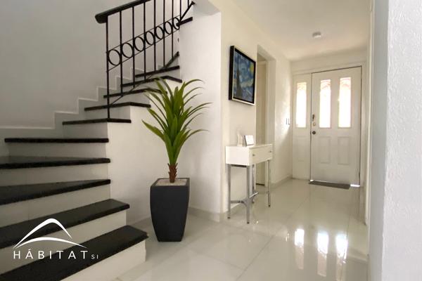 Foto de casa en venta en herreria , san andrés totoltepec, tlalpan, df / cdmx, 0 No. 05