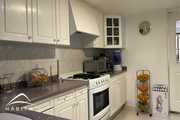 Foto de casa en venta en herreria , san andrés totoltepec, tlalpan, df / cdmx, 0 No. 17