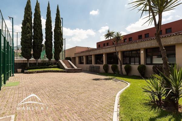 Foto de casa en venta en herreria , san andrés totoltepec, tlalpan, df / cdmx, 0 No. 18