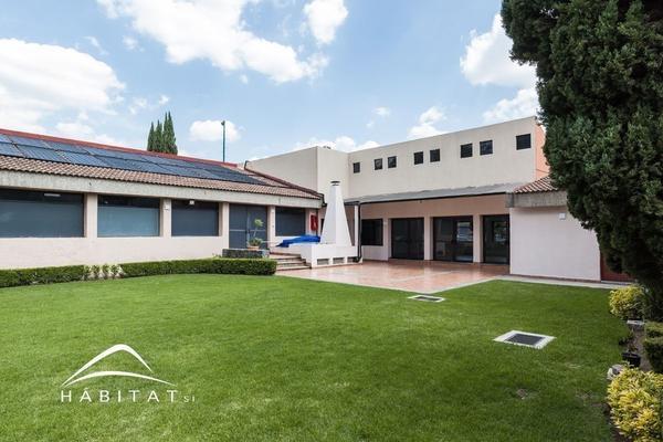 Foto de casa en venta en herreria , san andrés totoltepec, tlalpan, df / cdmx, 0 No. 20
