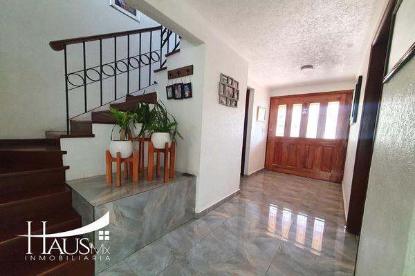 Foto de casa en venta en herreria , san andrés totoltepec, tlalpan, df / cdmx, 0 No. 02