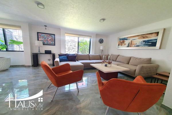 Foto de casa en venta en herreria , san andrés totoltepec, tlalpan, df / cdmx, 0 No. 03