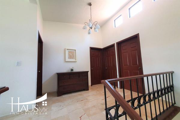 Foto de casa en venta en herreria , san andrés totoltepec, tlalpan, df / cdmx, 0 No. 12