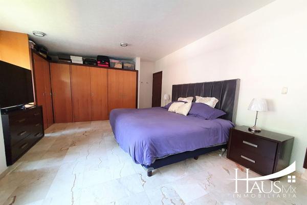 Foto de casa en venta en herreria , san andrés totoltepec, tlalpan, df / cdmx, 0 No. 13