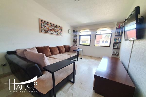Foto de casa en venta en herreria , san andrés totoltepec, tlalpan, df / cdmx, 0 No. 15