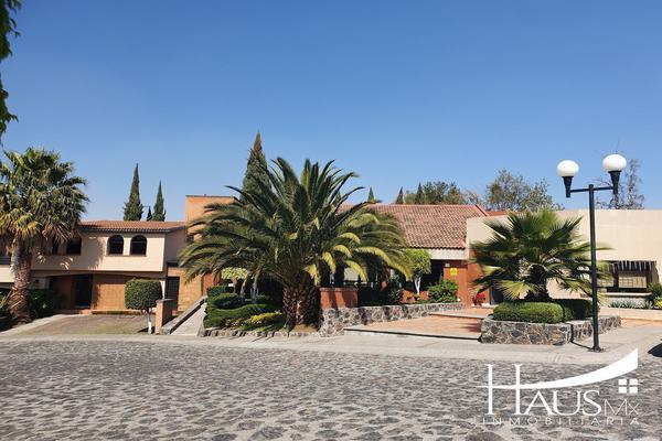 Foto de casa en venta en herreria , san andrés totoltepec, tlalpan, df / cdmx, 0 No. 24