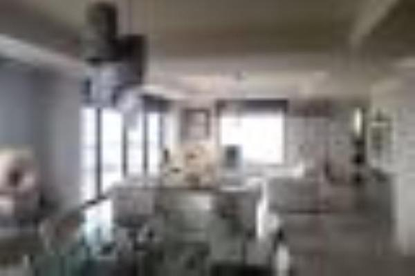Foto de departamento en renta en hicacal 321, hicacal, boca del río, veracruz de ignacio de la llave, 19218838 No. 06
