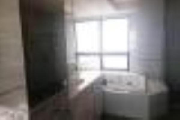 Foto de departamento en renta en hicacal 321, hicacal, boca del río, veracruz de ignacio de la llave, 19218838 No. 11