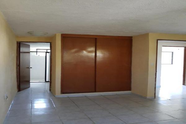 Foto de departamento en venta en hicacal , hicacal, boca del río, veracruz de ignacio de la llave, 17181380 No. 05