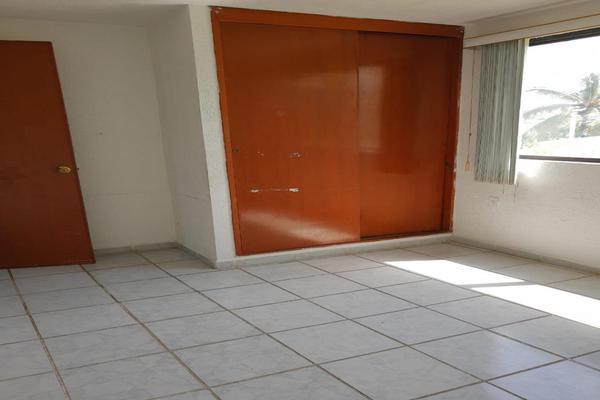 Foto de departamento en venta en hicacal , hicacal, boca del río, veracruz de ignacio de la llave, 17181380 No. 08