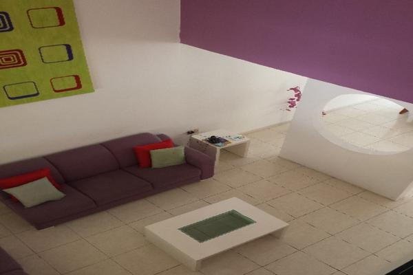 Foto de casa en venta en hicacal , hicacal, boca del río, veracruz de ignacio de la llave, 8849100 No. 02