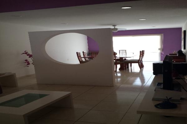 Foto de casa en venta en hicacal , hicacal, boca del río, veracruz de ignacio de la llave, 8849100 No. 04