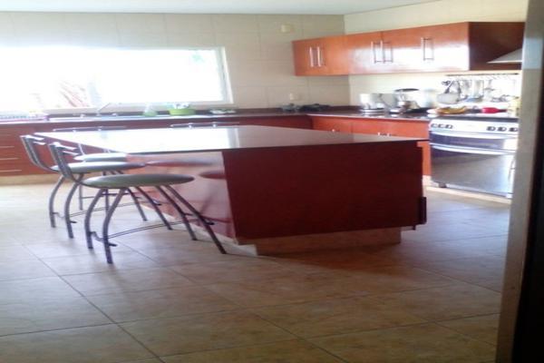 Foto de casa en venta en hicacal , hicacal, boca del río, veracruz de ignacio de la llave, 8849100 No. 05
