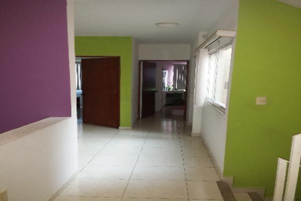 Foto de casa en venta en hicacal , hicacal, boca del río, veracruz de ignacio de la llave, 8849100 No. 06